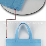 non woven bag cheap