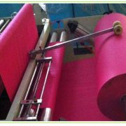 non woven bag making machine for sale