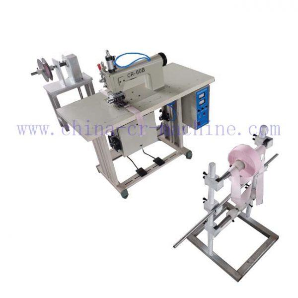 wired ribbon machine main1