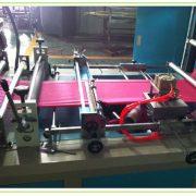 non woven bag making machines